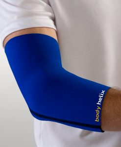Body Helix Compression Wraps Sleeves For Joints And Muscles
