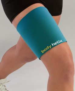 2014:10:Compression-thigh-sleeve-teal