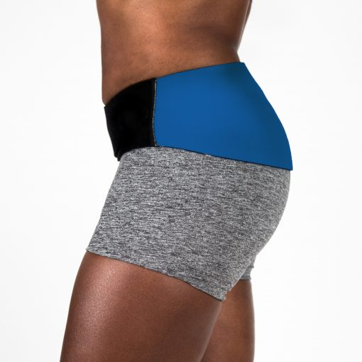 Body Helix SI Joint Compression Sleeve