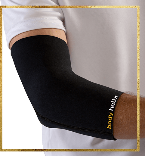 elbow-compression-sleeve