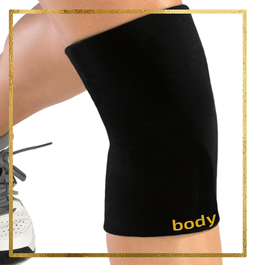 knee-compression-sleeve