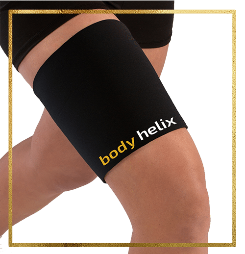 thigh-compression-sleeve