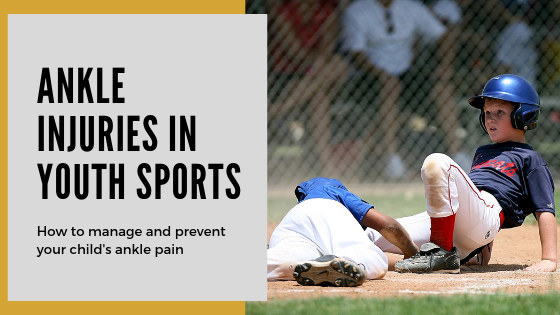 ankle injuries in youth sports (1)