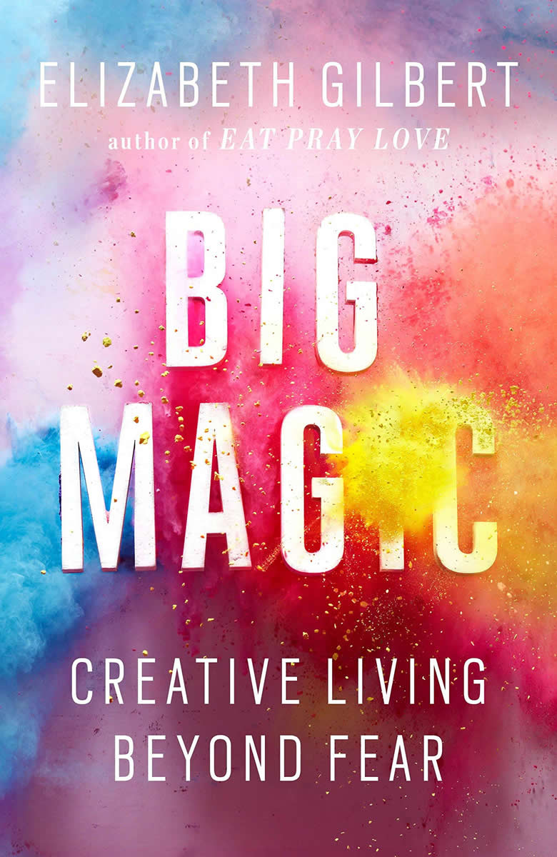 bigmagic-cover