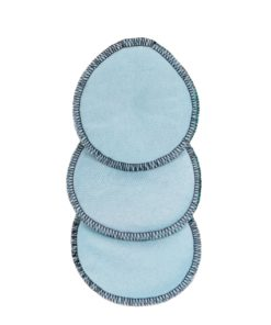 Face mask replacements filters